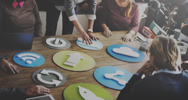 26 ideias para a sua estratégia de marketing para pequenas empresas 2019