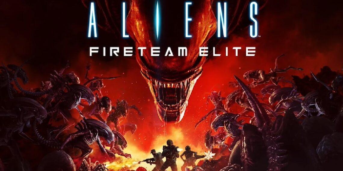 'Aliens: Fireteam Elite' chega em agosto; veja novo trailer