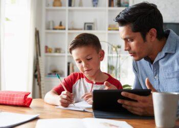 10 dicas para ajudá-lo a trabalhar em casa