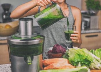 15 dicas para perder peso baseadas em evidências