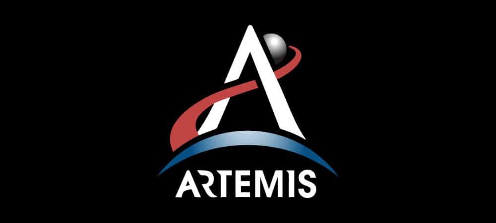 Brasil assina o Acordo Artemis para exploração do espaço