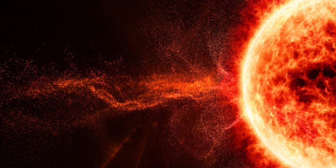 Cientistas querem usar o imã mais poderoso do mundo para gerar energia por fusão