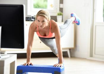 A chave nº 1 para perda de peso, de acordo com especialistas