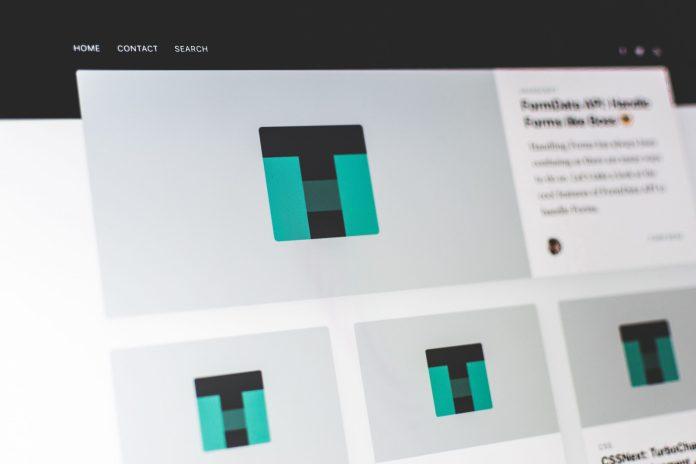 Como o design da web pode ser usado para aumentar o tráfego da web