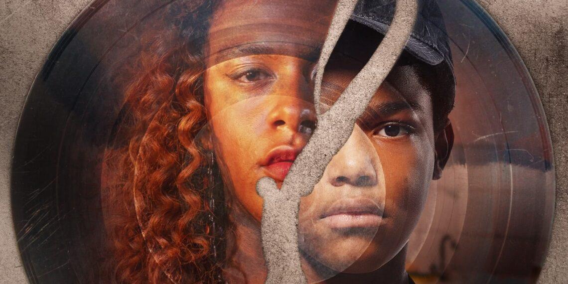 Crítica: 'Manhãs de Setembro' acerta ao abordar solidão da mulher trans e realidade brasileira