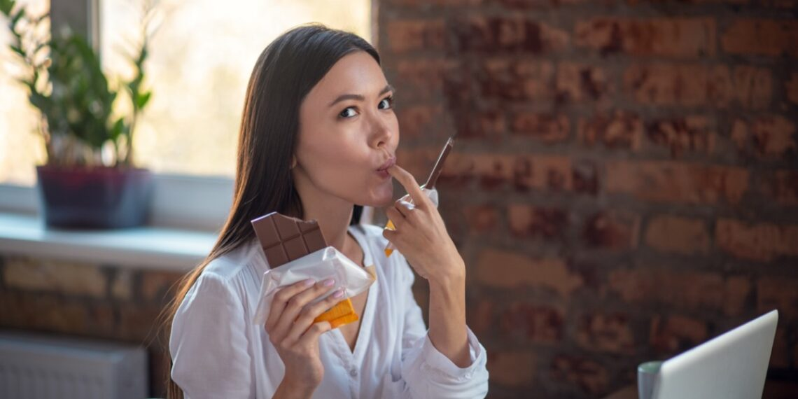 Em dieta? Coma esses 11 alimentos, dizem os especialistas