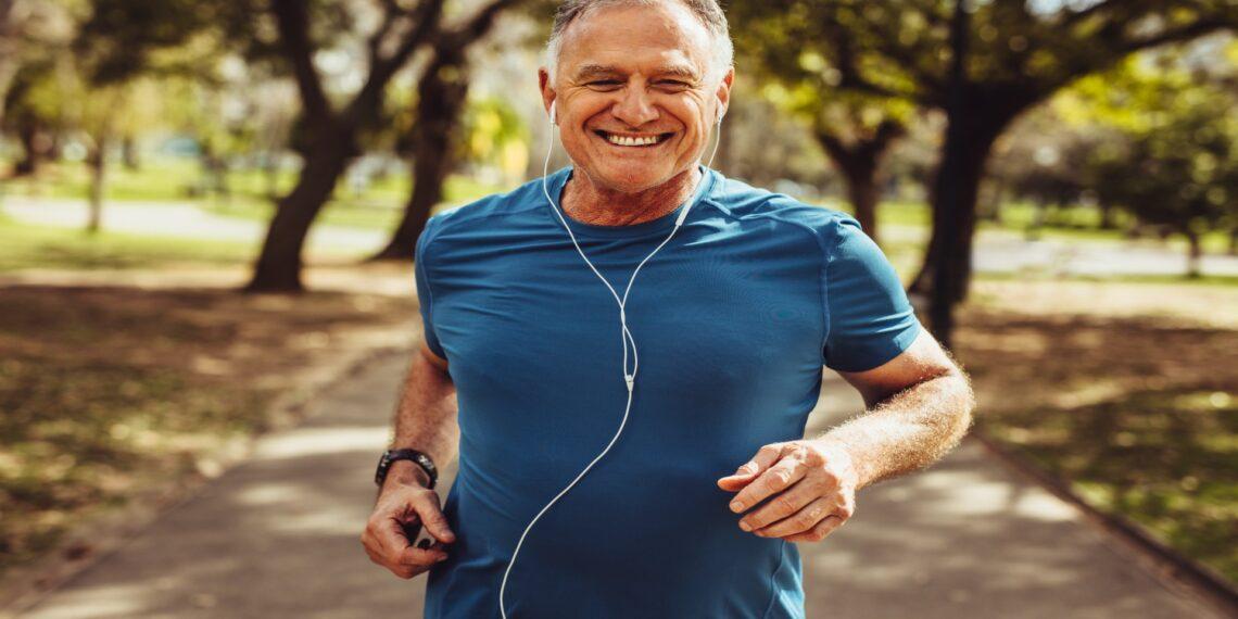 Exercício e saúde mental: como isso pode ajudar?