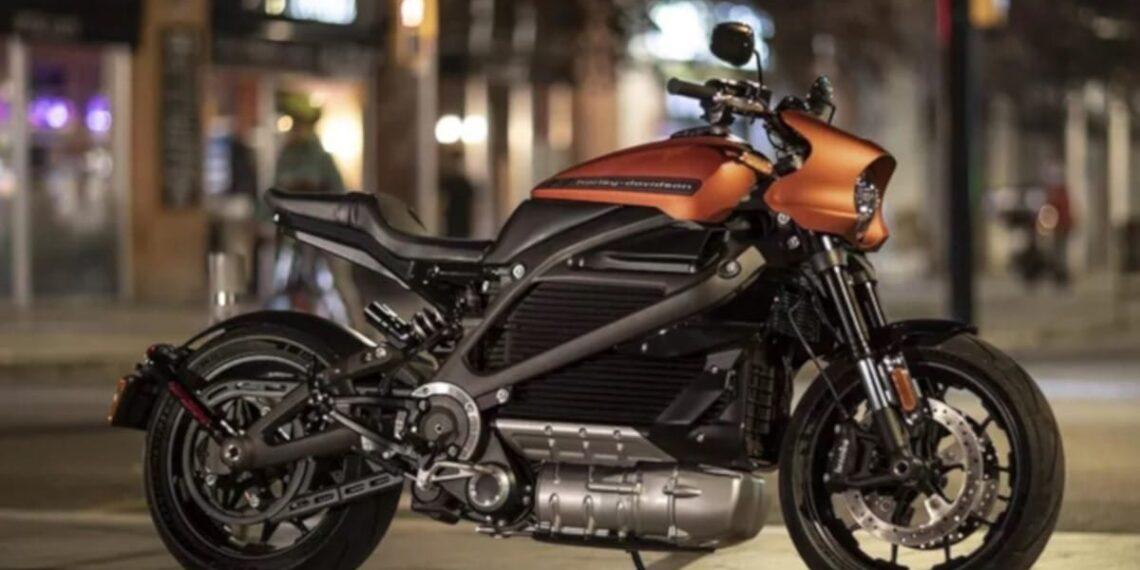 """Harley-Davidson irá lançar nova moto elétrica em julho: """"eletrificação é uma realidade"""", diz CEO"""