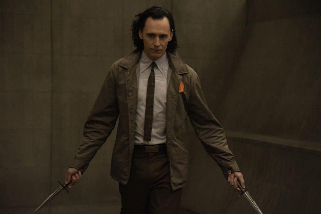 HBO Max superou Netflix e Disney+ no segundo trimestre