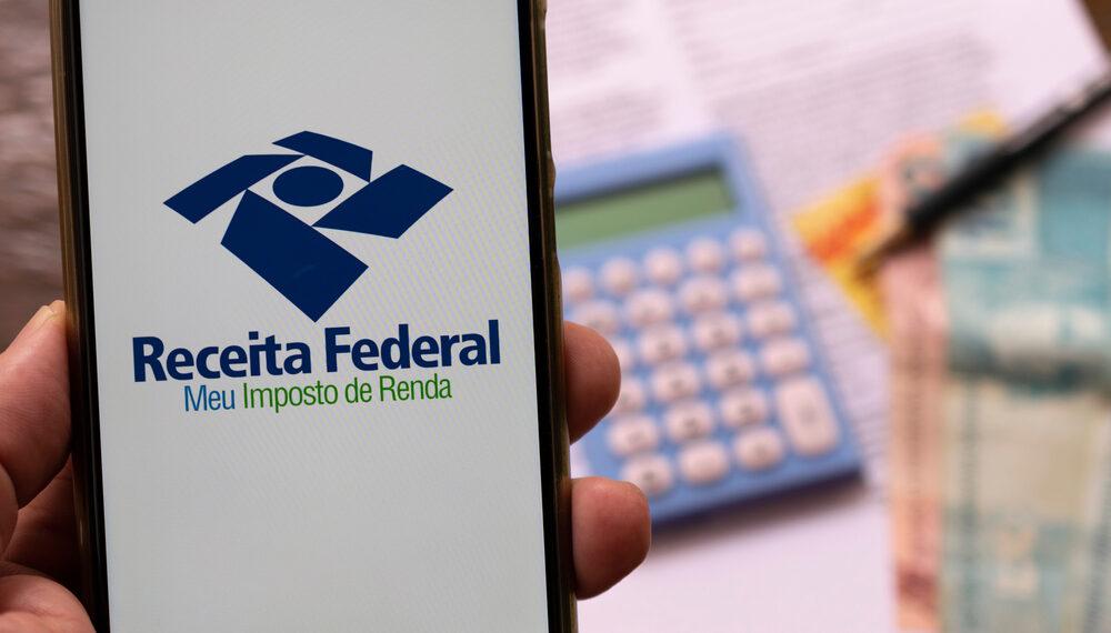 Imposto de renda: Receita libera consultas ao segundo lote de restituição