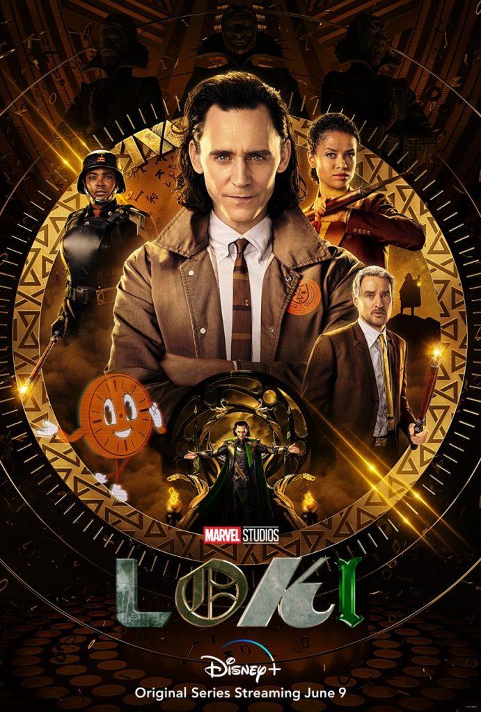'Loki': episódio 4 tem cena pós-créditos; entenda o que significa