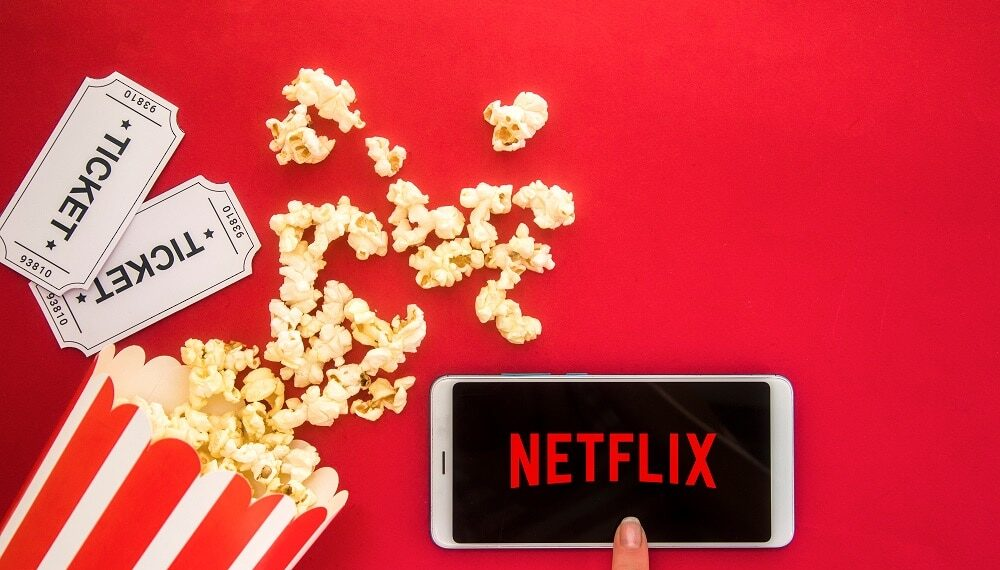 Netflix: como definir alertas para estreia de séries e filmes favoritos