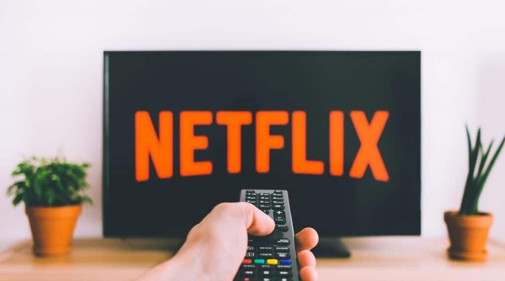Netflix divulga elenco estrelado para nova série de comédia brasileira