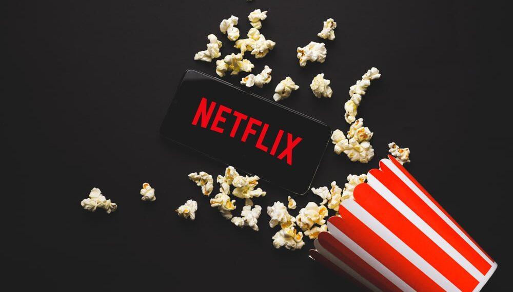 Netflix doa R$ 3 milhões para ajudar profissionais do audiovisual desempregados; saiba como pedir auxílio