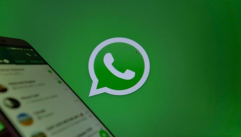 Opção 'ver uma vez' é lançada no WhatsApp Beta