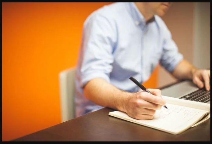 Os 6 benefícios mais importantes que os empregadores podem oferecer aos seus funcionários