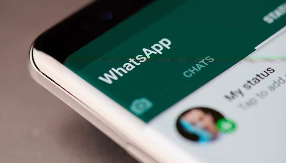 Saiba como postar foto com música no Status do WhatsApp