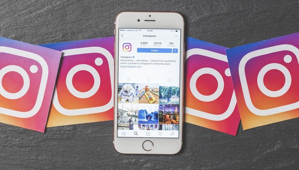 Saiba como ver anonimamente os Stories do Instagram