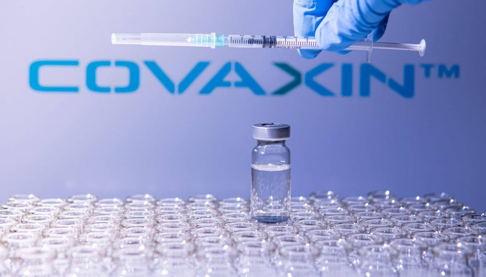 Saiba quais países usam a Covaxin, vacina indiana comprada pelo Brasil