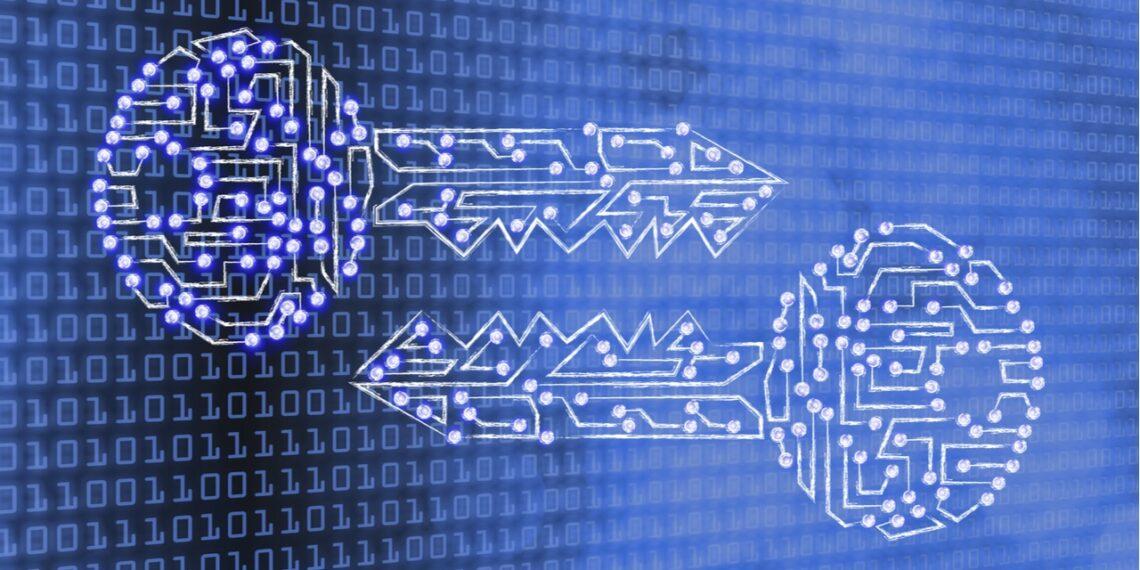 Startup britânica Arqit vai oferecer chaves de criptografia quântica em 2023