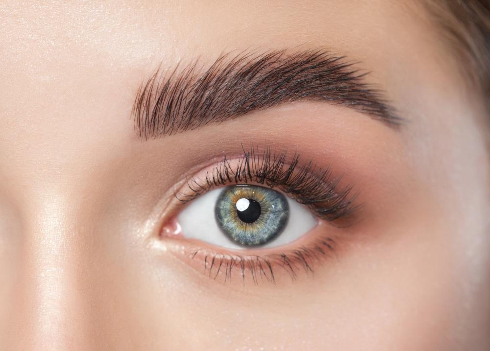 Tamanho das pupilas pode estar relacionado às diferenças de inteligência entre indivíduos