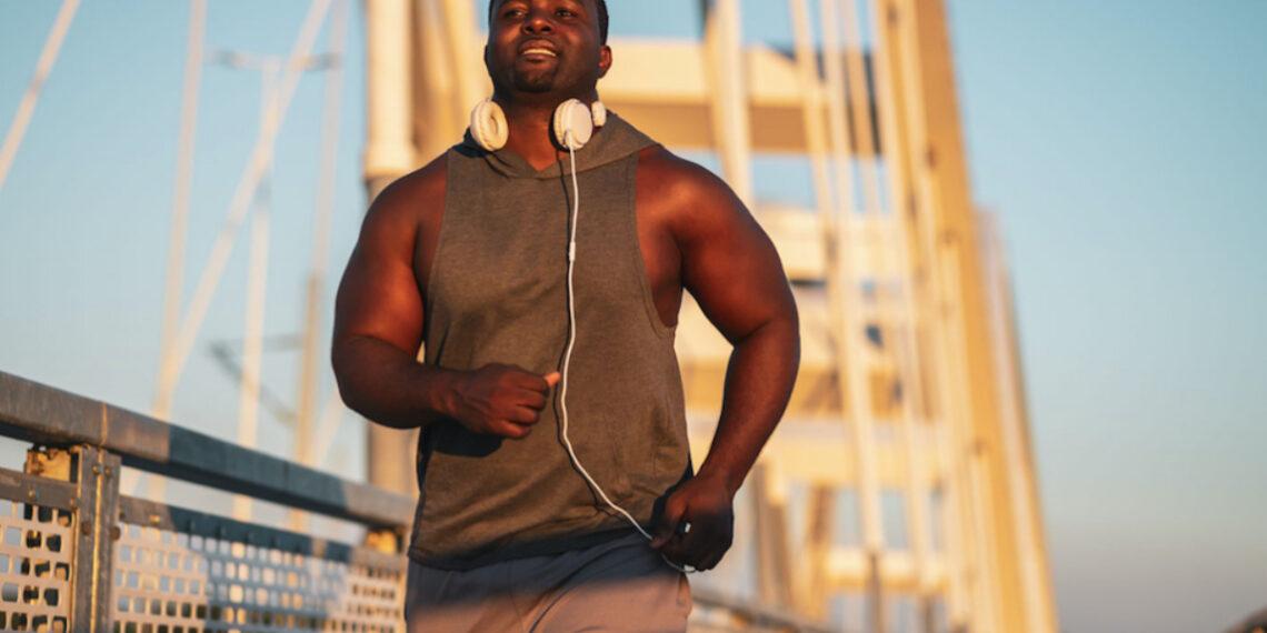 Um dos principais efeitos colaterais do excesso de peso para os homens, afirma um novo estudo