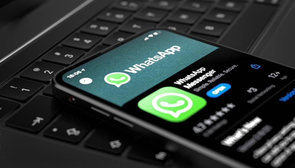 WhatsApp Beta libera compartilhamento de pacotes de figurinhas