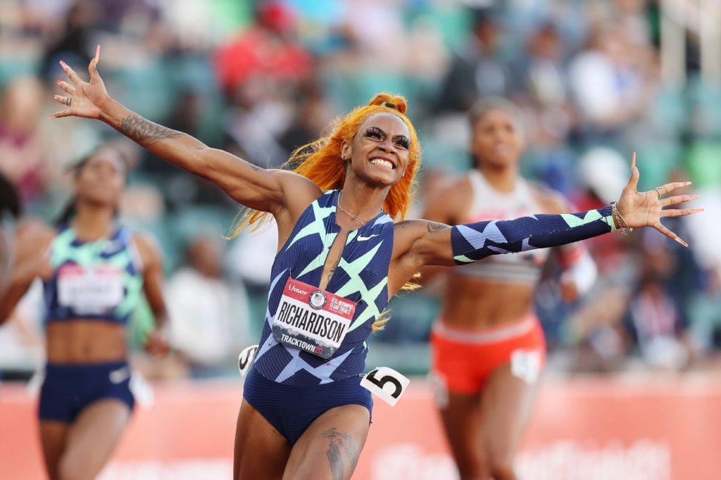 Cientista defende que uso de maconha não seja considerado doping esportivo