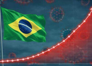 Brasileiras criam teste de detecção rápida de Covid-19 com ajuda do celular