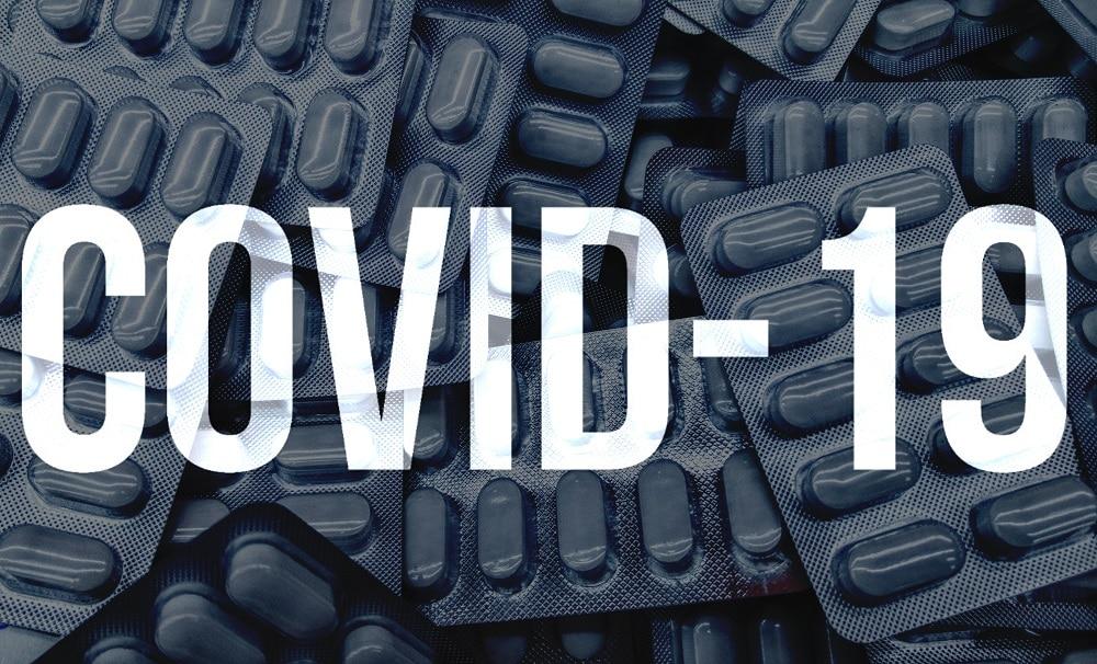 Covid-19 já matou mais de 4 milhões de pessoas em todo o mundo, diz relatório