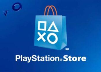 'Deathloop': novo exclusivo de PS5 ganha trailer de gameplay com 9 minutos