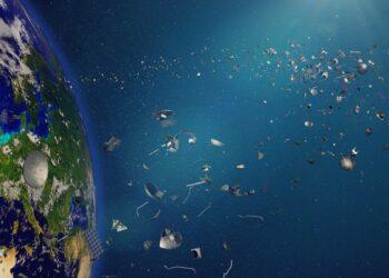 Tempestade tropical Elsa adia retorno de espaçonave de carga da SpaceX