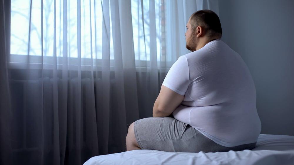 Estudo indica que fatores genéticos podem proteger contra a obesidade