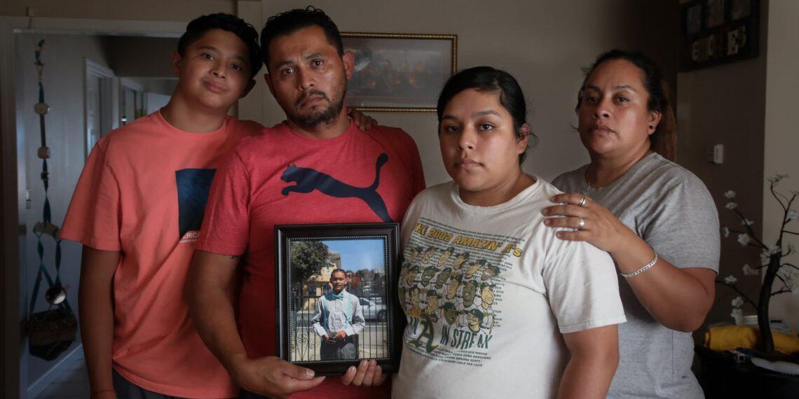 Família diz que Autopilot da Tesla causou a morte do filho