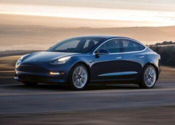 Startup de carros autônomos quer acabar com estacionamentos