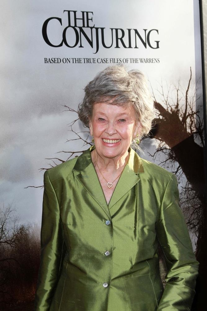 Invocação do mal: 10 fatos da vida real do casal Warren