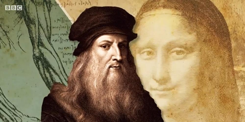 Leonardo da Vinci tem 14 descendentes vivos, indica estudo de DNA