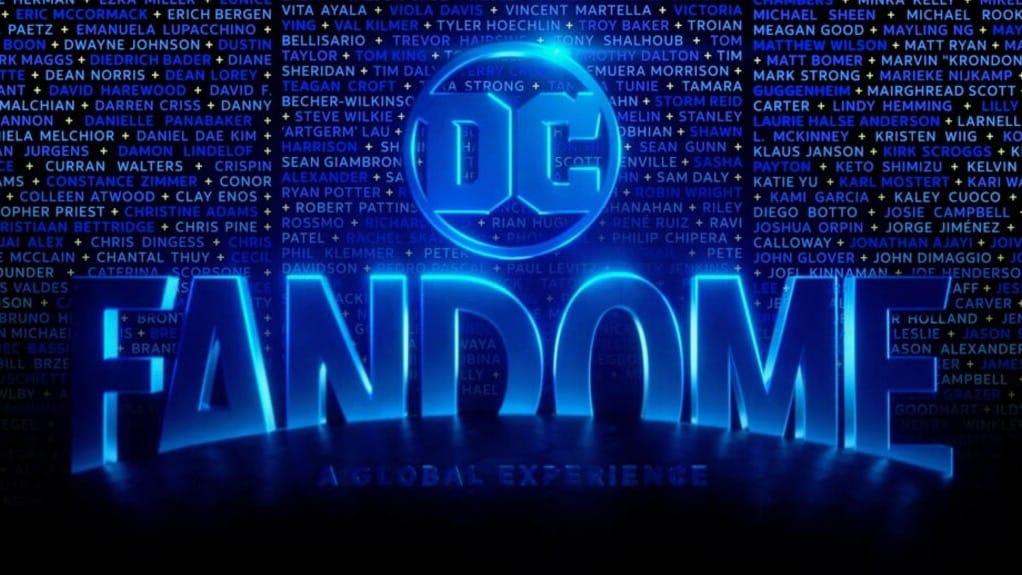 Marvel Studios e DC Films estão fora da San Diego Comic-Con 2021
