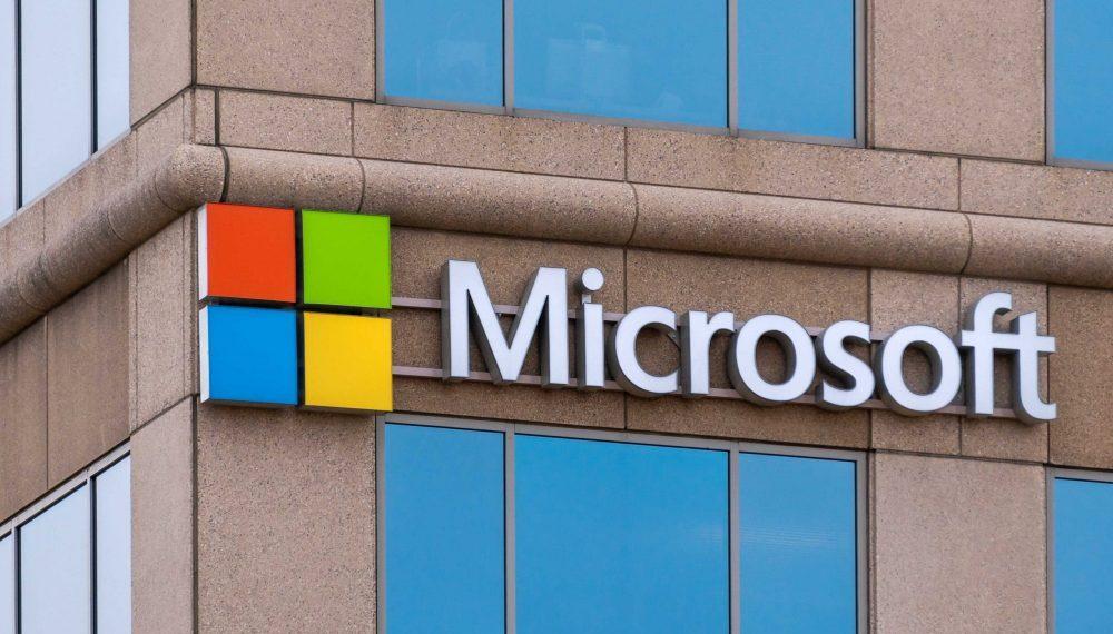 Microsoft anuncia bônus para recompensar esforços dos funcionários durante a pandemia