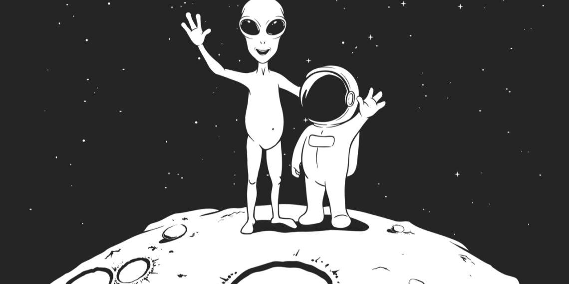 Nasa publica novo guia com perguntas e respostas sobre OVNIs