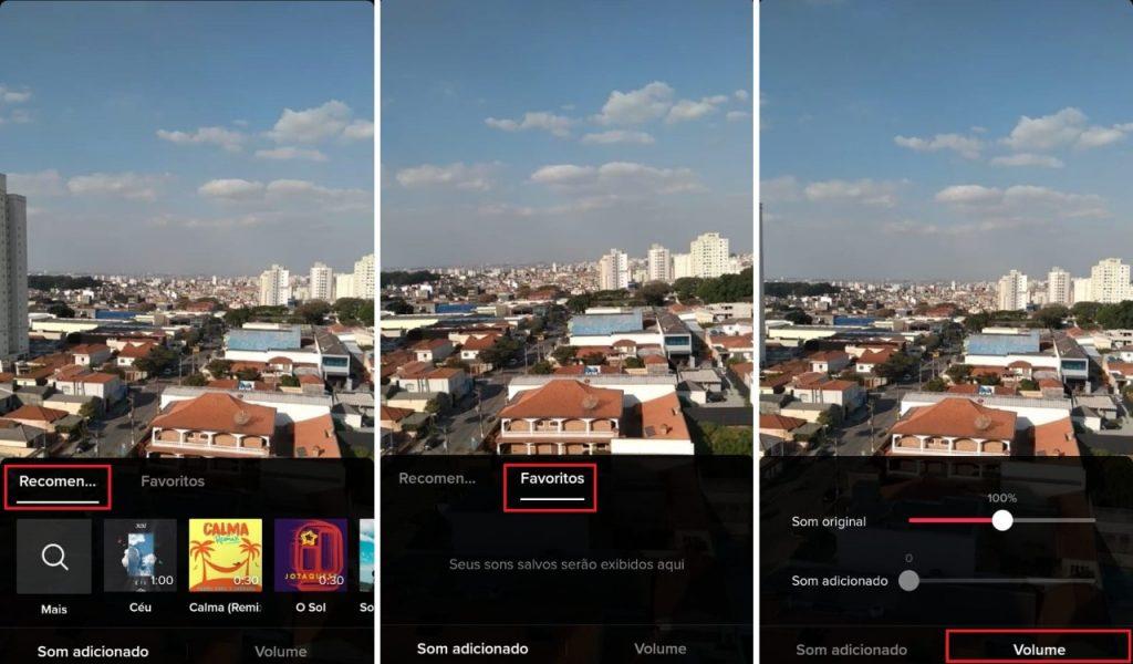 Novo no TikTok? Confira o tutorial para começar a publicar vídeos na plataforma